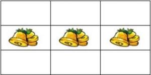 沖ドキ共通ベルの画像